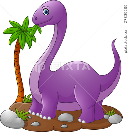 Dinosaurs in Bermuda Triangle